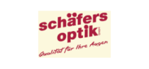 Schäfer Optik Logo